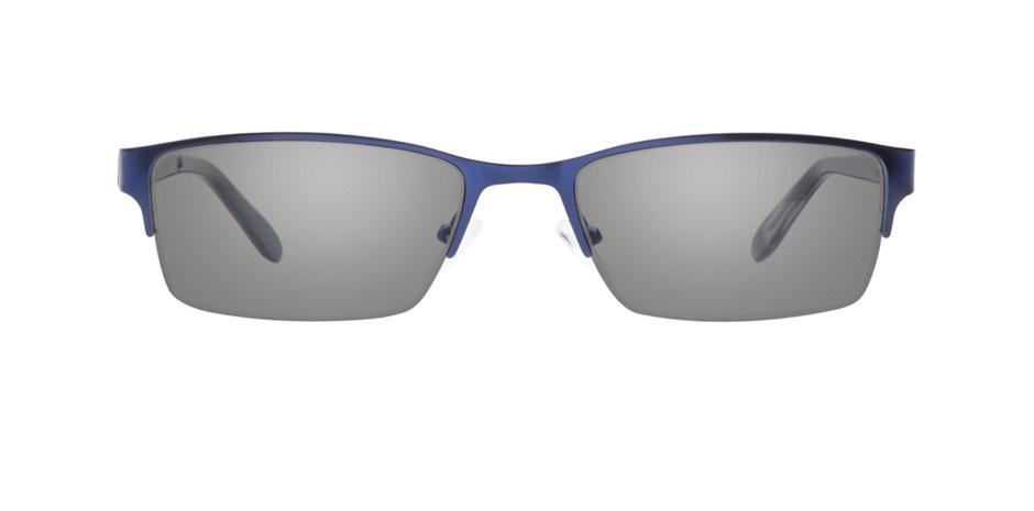 product image of Steven Tyler ST400 Navy