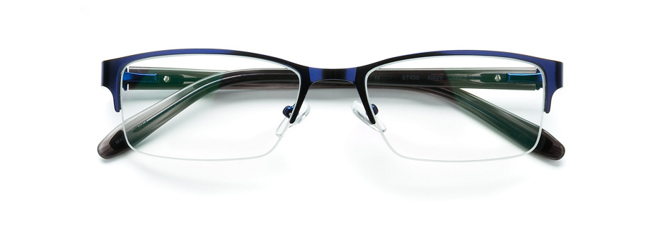product image of Steven Tyler ST400 Navy