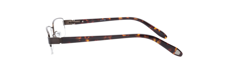 product image of Steven Tyler ST404 Brown