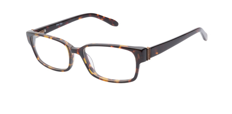 product image of Steven Tyler ST408 Dark Tortoise