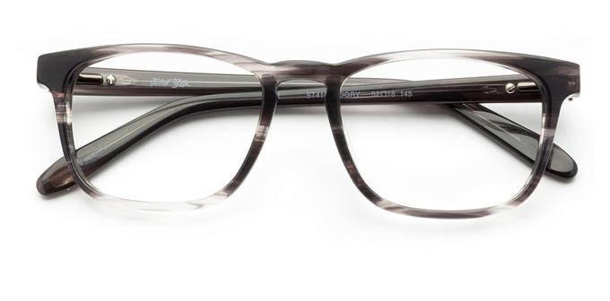 product image of Steven Tyler ST410-52 Dark Grey