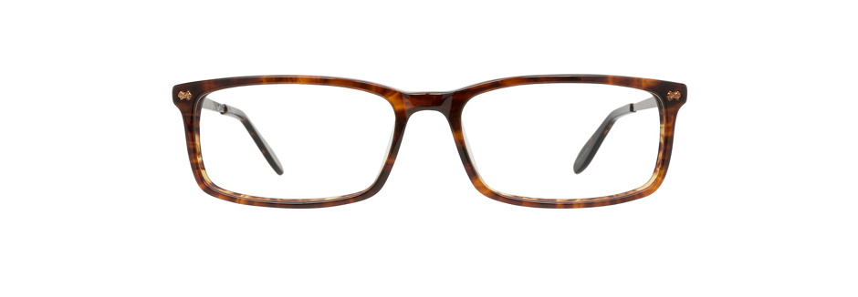 product image of Steven Tyler ST411-55 Brown Horn