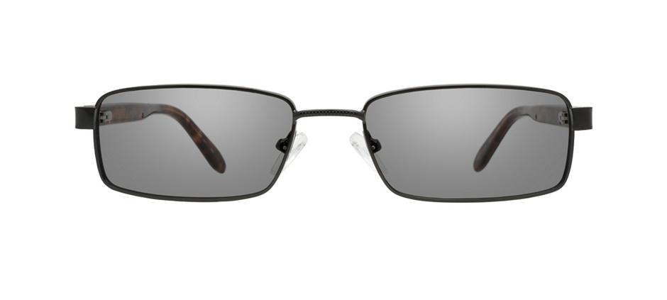 product image of Steven Tyler ST413-53 Black