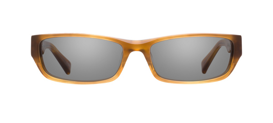 product image of Superdry Dean Tort Horn