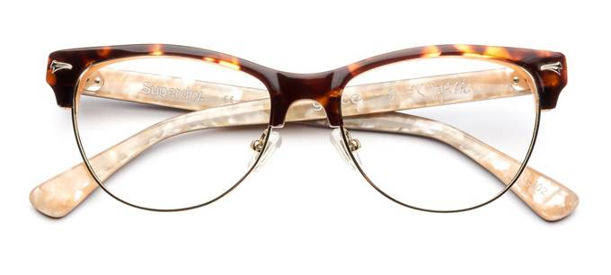 product image of Superdry Grace-52 Tokyo Tortoise