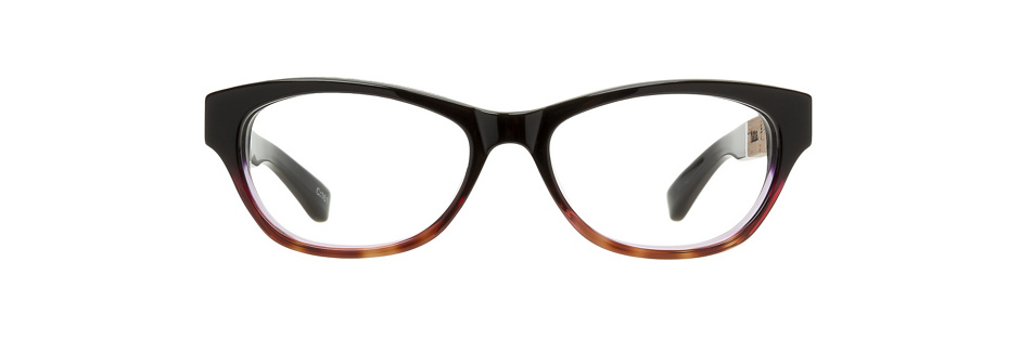 product image of Superdry Hana-51 Tortoise Purple