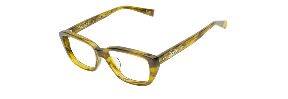 product image of Superdry Honor-51 Cuban Horn