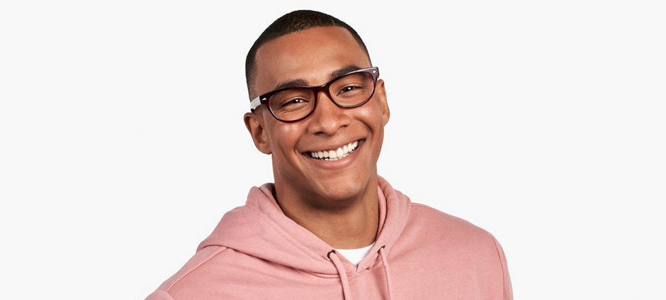 product image of Superdry Icarus-53 Gloss Tort Pink