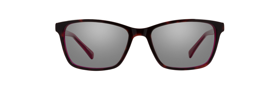 product image of Superdry Jaime-52 Tortoise Pink