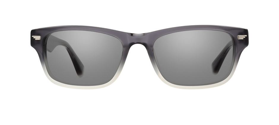 product image of Superdry Jetstar-52 Grey Fade
