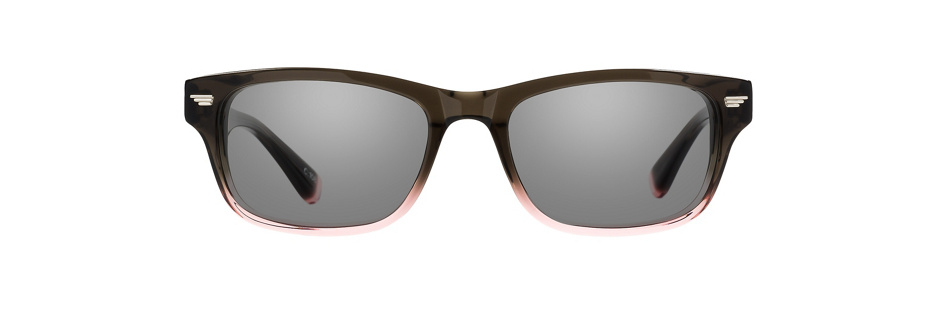 product image of Superdry Jetstar-52 Grey Pink