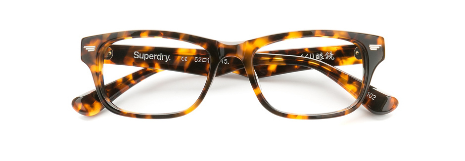 product image of Superdry Jetstar-52 Tokyo Tort