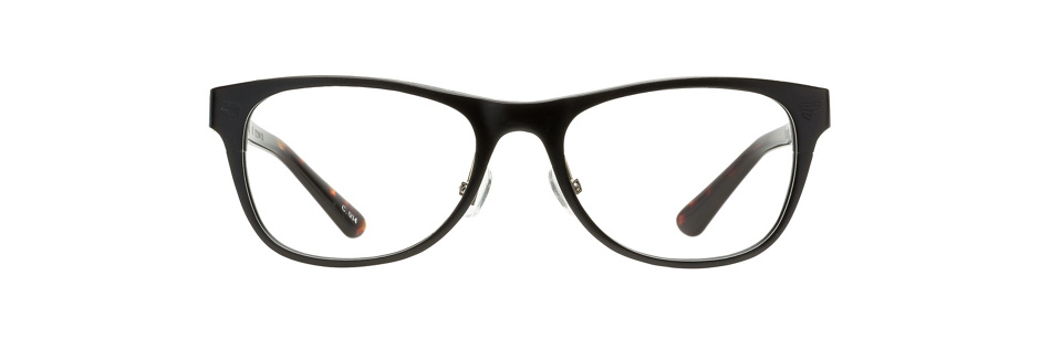 product image of Superdry Kent-52 Black Tortoise