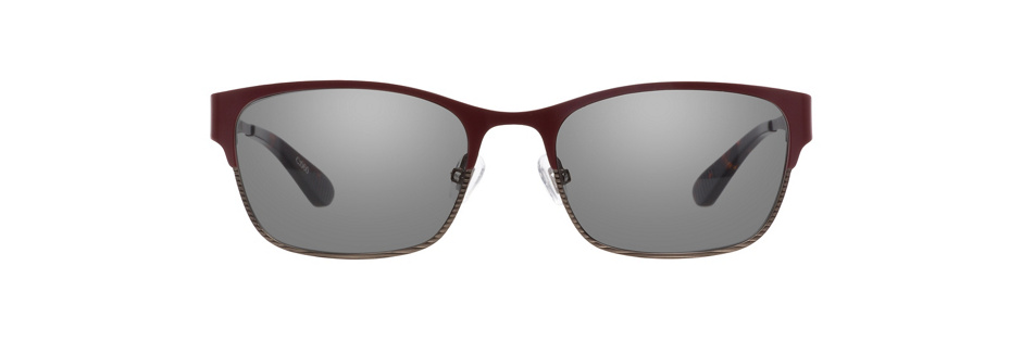 product image of Superdry Mia Burgundy