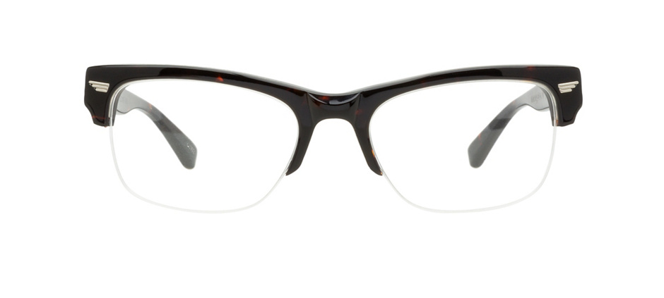 product image of Superdry Navigator-52 Havana Tort