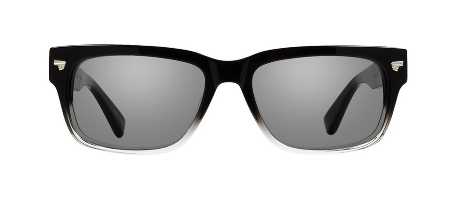 product image of Superdry Officer-54 Black Crystal