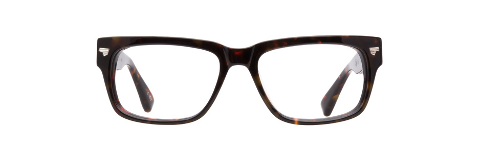 product image of Superdry Officer Tortoise