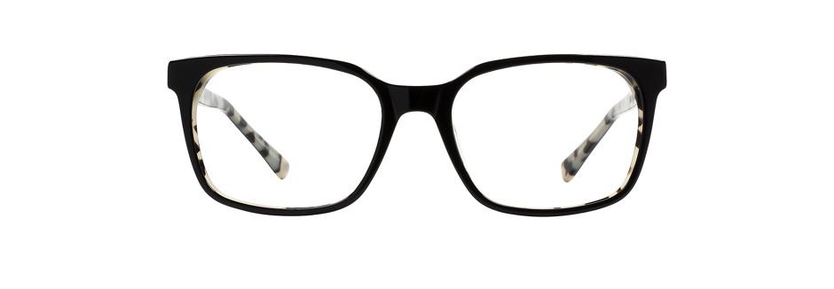 product image of Superdry Oregon-53 Black Tortoise