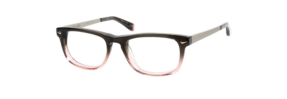 product image of Superdry Riley-50 Grey Pink