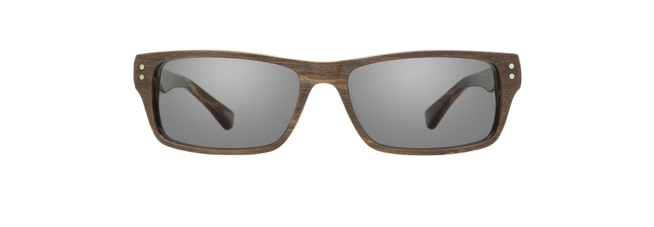product image of Superdry Stirling-56 Brown Wood Effect