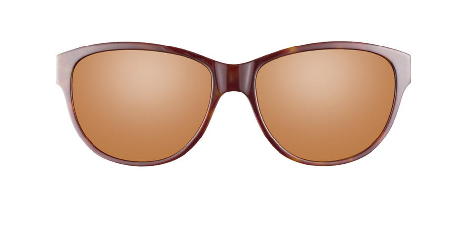 product image of Thierry Mugler TR2000-57 Tortoise Blue
