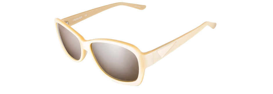 product image of Thierry Mugler TR2019-58 Beige