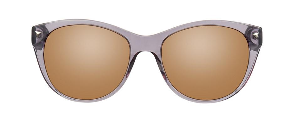 Magasinez les lunettes soleil thierry mugler tr2026 for Thierry mugler a travers le miroir