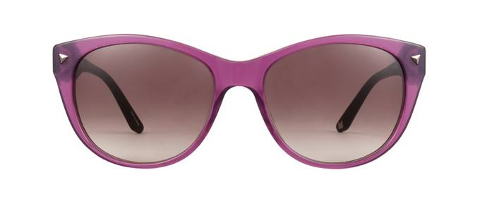 product image of Thierry Mugler TR2026 Purple