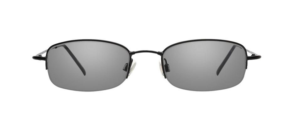 product image of Ti-Flex T1600-49 Black