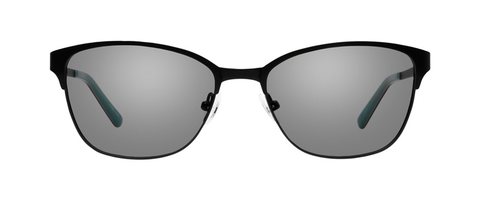 product image of Ti-Flex TFL2105-52 Noir