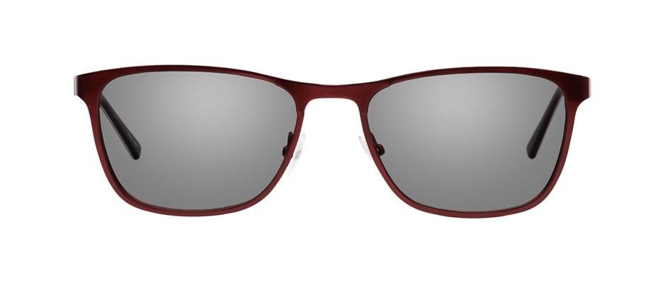 product image of Ti-Flex TFL2106-53 Red