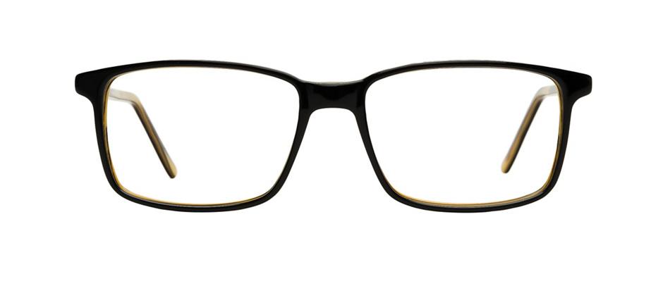 product image of TLG NU009-54 Black