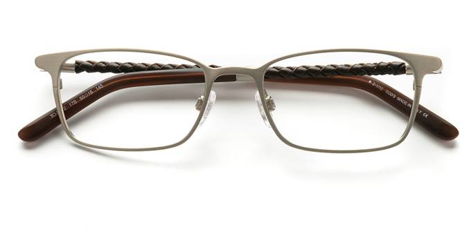 product image of Tods TO5072 Gunmetal