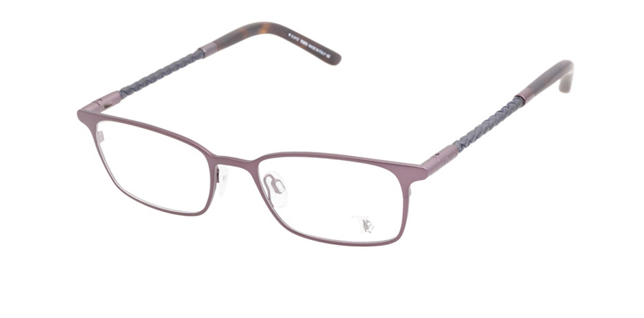 product image of Tods TO5072 Matte Brown