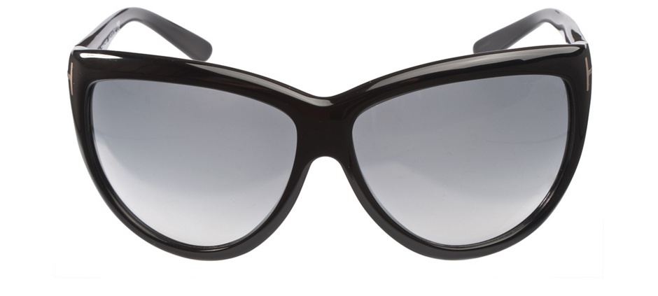 product image of Tom Ford Olympia Black