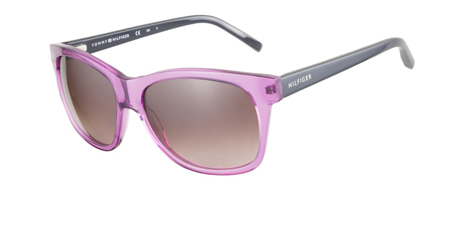 product image of Tommy Hilfiger TH1985BS-57 Violet Blue