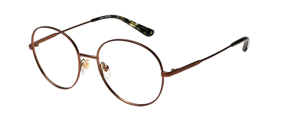 product image of Tory Burch TY1057-53 Satin Bronze