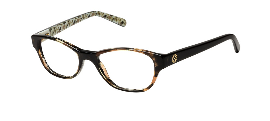 product image of Tory Burch TY2031-49 Yellow Tortoise