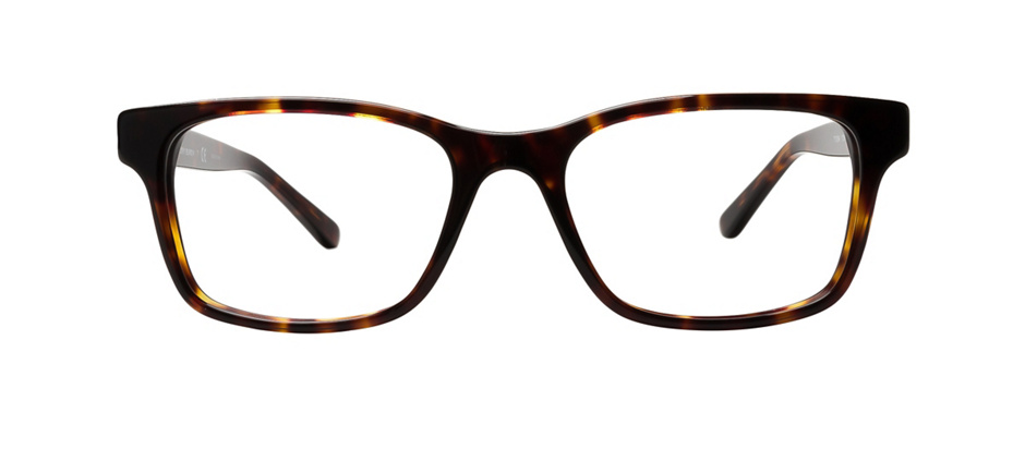 product image of Tory Burch TY2064-48 Tortoise