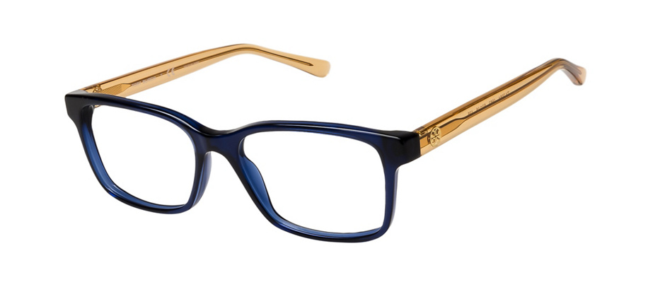 product image of Tory Burch TY2064-52 Pinot marin