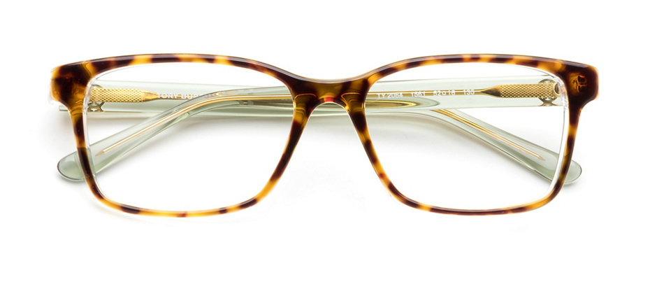 product image of Tory Burch TY2064-52 Écailles cristal