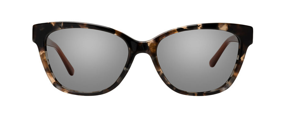 product image of Tory Burch TY2079-53 Brown Tortoise