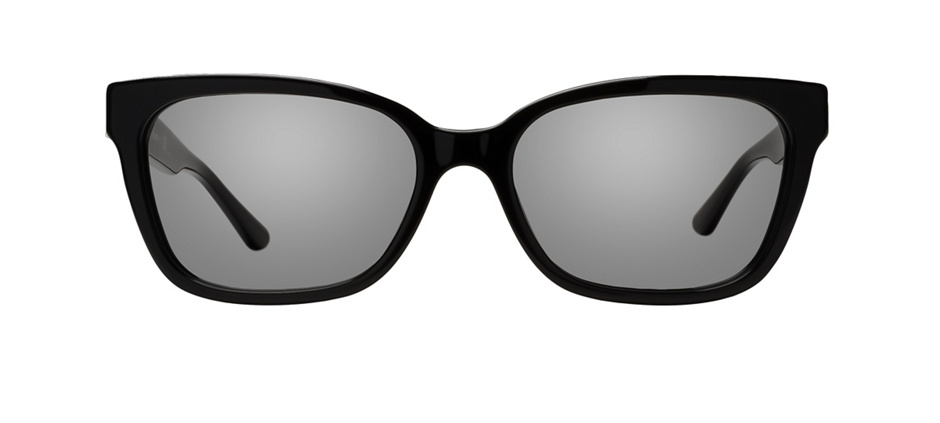 product image of Tory Burch TY2084-54 Black
