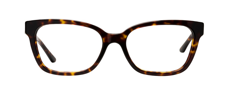 product image of Tory Burch TY2084-54 Dark Tortoise