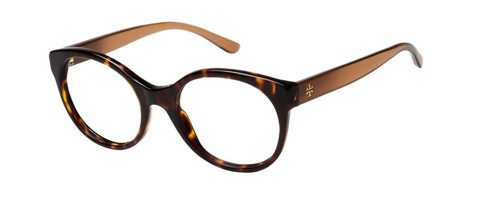 product image of Tory Burch TY2086-51 Dark Tortoise