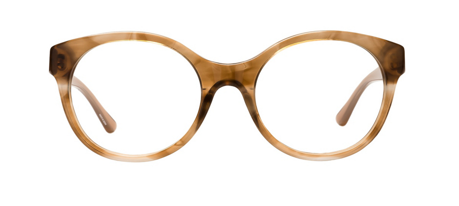 product image of Tory Burch TY2086-51 Smoke Horn