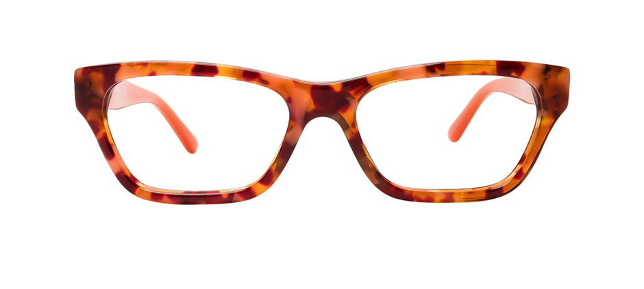 product image of Tory Burch TY2097-51 Cherry Tortoise