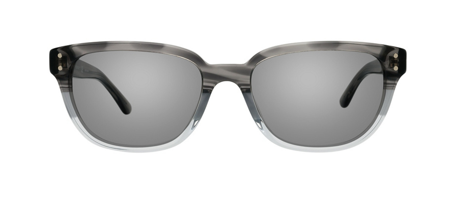 product image of Tory Burch TY2104U-52 Grey Gradient