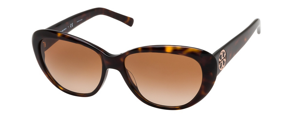 product image of Tory Burch TY7005-56 Écailles de tortue
