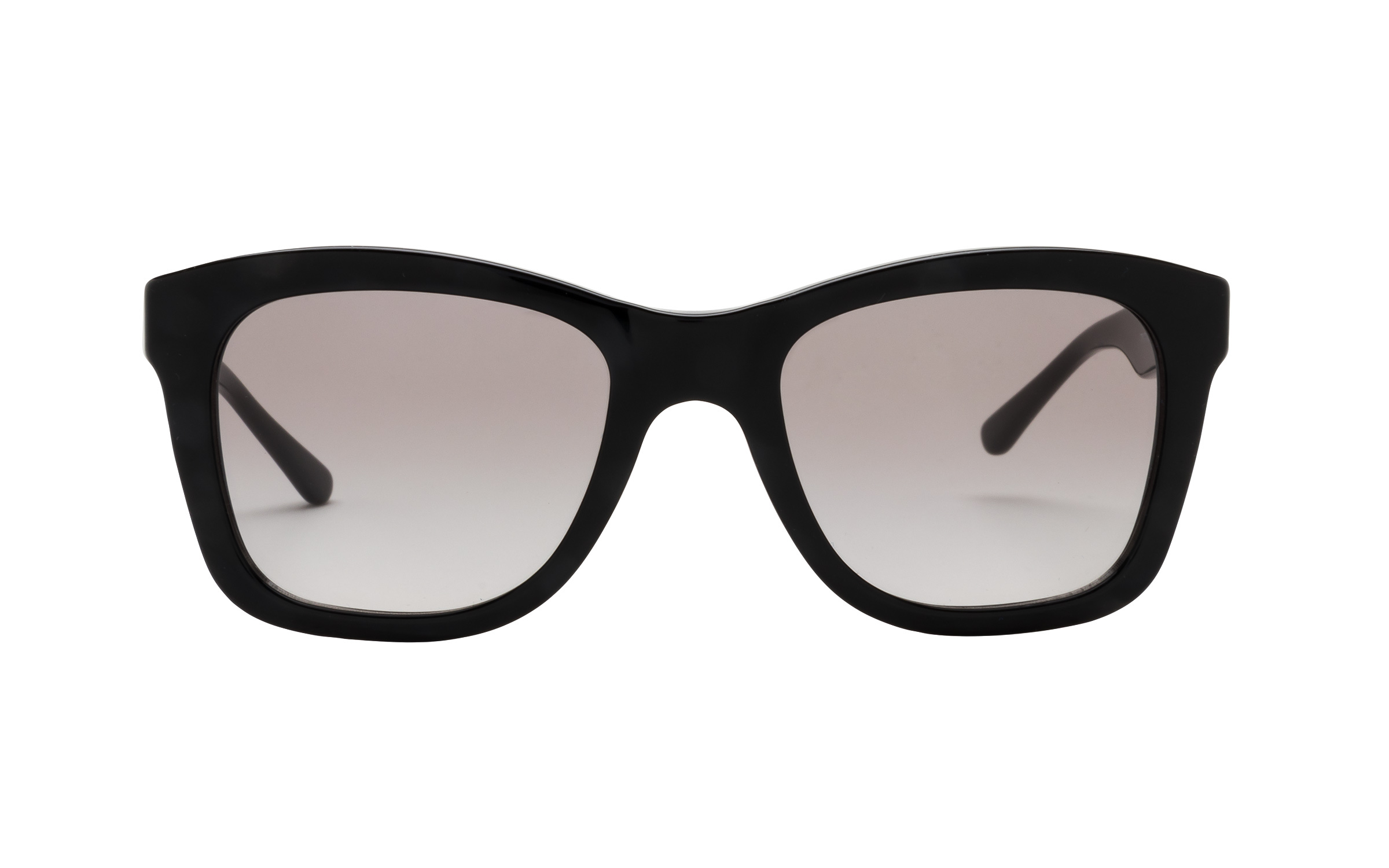http://www.coastal.com/ - Luxottica Tory Burch TY7118 1709/11 52 Sunglasses in Black – Online Coastal